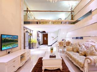 /pl-pl/private-apartments-beijing-road/hotel/guangzhou-cn.html?asq=m%2fbyhfkMbKpCH%2fFCE136qZWzIDIR2cskxzUSARV4T5brUjjvjlV6yOLaRFlt%2b9eh