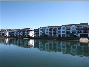 /laguna-grove-holiday-rentals-apartment/hotel/knysna-za.html?asq=GzqUV4wLlkPaKVYTY1gfioBsBV8HF1ua40ZAYPUqHSahVDg1xN4Pdq5am4v%2fkwxg