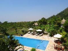 Masada Resort | Cheap Hotels in Kep Cambodia