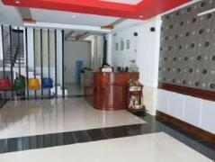 68 Hotel | Cheap Hotels in Vietnam