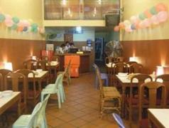 Malis Guesthouse & Restaurant | Cambodia Hotels
