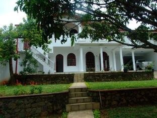 kandy leisure villa