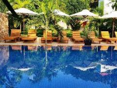 Cheng Lee Natural Resort | Cheap Hotels in Kep Cambodia
