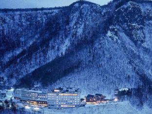 /hotel-taisetsu/hotel/asahikawa-jp.html?asq=jGXBHFvRg5Z51Emf%2fbXG4w%3d%3d
