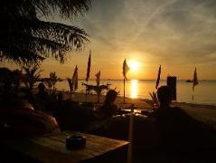 Koh Tao Beachside Resort | Thailand Cheap Hotels