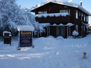 /ca-es/rosie-s-bed-and-breakfast/hotel/hanmer-springs-nz.html?asq=jGXBHFvRg5Z51Emf%2fbXG4w%3d%3d
