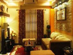 6C Sarasota 4 Residential Resort Philippines