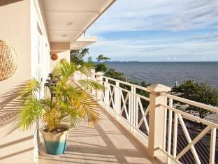 /ms-my/the-beach-house-hotel/hotel/kep-kh.html?asq=jGXBHFvRg5Z51Emf%2fbXG4w%3d%3d