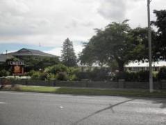 Mount Hutt Motels | New Zealand Budget Hotels