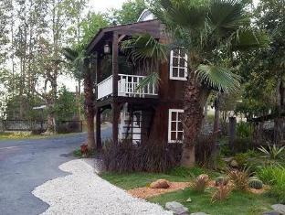 /small-farm-resort/hotel/chom-thong-th.html?asq=jGXBHFvRg5Z51Emf%2fbXG4w%3d%3d