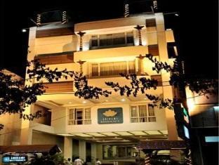 /hotel-abirami-residency/hotel/pondicherry-in.html?asq=jGXBHFvRg5Z51Emf%2fbXG4w%3d%3d