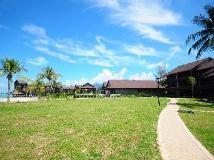 Malaysia Hotel Accommodation Cheap | exterior