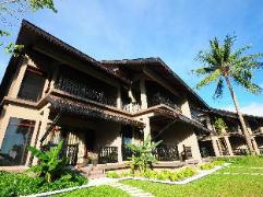 Cheap Hotels in Langkawi Malaysia | Ombak Villa By Langkawi Lagoon Resort