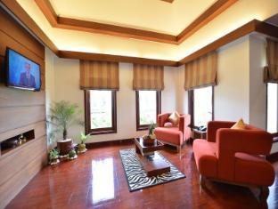 /thurizza-by-ruby-dragon/hotel/nay-pyi-taw-mm.html?asq=jGXBHFvRg5Z51Emf%2fbXG4w%3d%3d