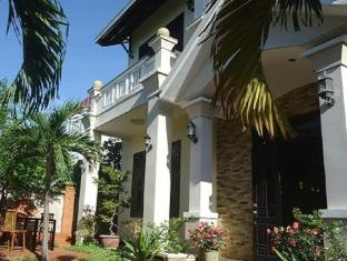 Villa Riverview Hội An