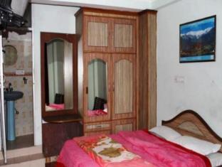 /staywell-hotel/hotel/dharamshala-in.html?asq=jGXBHFvRg5Z51Emf%2fbXG4w%3d%3d
