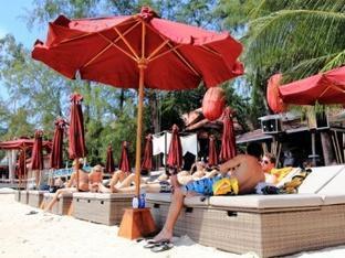 /ac-2-resort/hotel/koh-tao-th.html?asq=jGXBHFvRg5Z51Emf%2fbXG4w%3d%3d