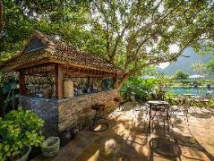 Tam Coc Garden Resort | Ninh Binh Budget Hotels