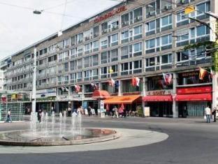 /continental-hotel-lausanne/hotel/lausanne-ch.html?asq=jGXBHFvRg5Z51Emf%2fbXG4w%3d%3d