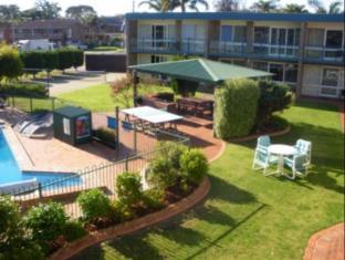 /lakeside-holiday-apartments-merimbula/hotel/merimbula-au.html?asq=jGXBHFvRg5Z51Emf%2fbXG4w%3d%3d