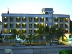 Hotel Sai Smaran | India Budget Hotels
