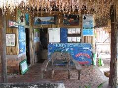 Forra Diving Resort Sunrise Beach | Koh Lipe Hotel Discounts Thailand