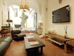 Navona Luxury Apartments