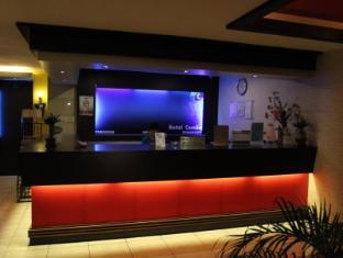 /hotel-camila-1/hotel/dipolog-ph.html?asq=jGXBHFvRg5Z51Emf%2fbXG4w%3d%3d