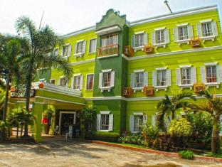 /hotel-camila-2/hotel/dipolog-ph.html?asq=jGXBHFvRg5Z51Emf%2fbXG4w%3d%3d