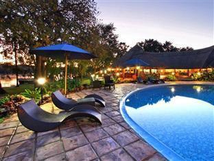 /a-zambezi-river-lodge/hotel/victoria-falls-zw.html?asq=vrkGgIUsL%2bbahMd1T3QaFc8vtOD6pz9C2Mlrix6aGww%3d