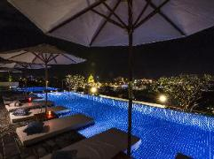 Patio Hotel & Urban Resort | Cambodia Hotels