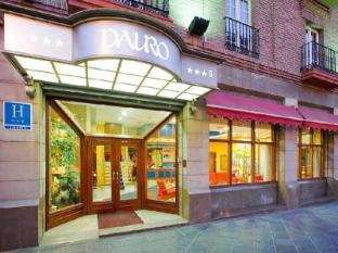 /es-es/dauro-hotel/hotel/granada-es.html?asq=vrkGgIUsL%2bbahMd1T3QaFc8vtOD6pz9C2Mlrix6aGww%3d