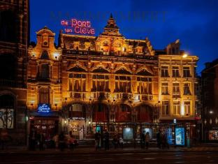 /id-id/hotel-die-port-van-cleve/hotel/amsterdam-nl.html?asq=yiT5H8wmqtSuv3kpqodbCVThnp5yKYbUSolEpOFahd%2bMZcEcW9GDlnnUSZ%2f9tcbj