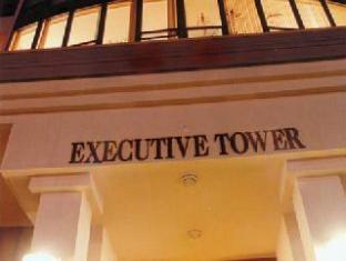 /ca-es/executive-airport-plaza-hotel/hotel/richmond-bc-ca.html?asq=jGXBHFvRg5Z51Emf%2fbXG4w%3d%3d