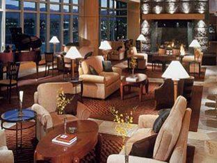 /ca-es/fairmont-vancouver-airport-in-terminal-hotel/hotel/richmond-bc-ca.html?asq=jGXBHFvRg5Z51Emf%2fbXG4w%3d%3d