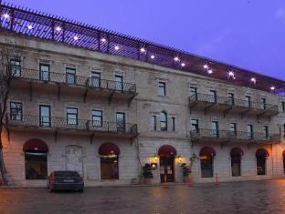 /shah-palace-hotel/hotel/baku-az.html?asq=GzqUV4wLlkPaKVYTY1gfioBsBV8HF1ua40ZAYPUqHSahVDg1xN4Pdq5am4v%2fkwxg