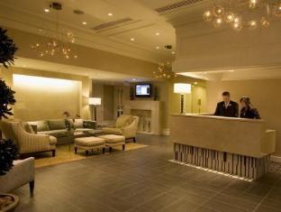 /de-de/the-georgian-court-hotel/hotel/vancouver-bc-ca.html?asq=jGXBHFvRg5Z51Emf%2fbXG4w%3d%3d