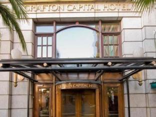 /fr-fr/grafton-capital-hotel/hotel/dublin-ie.html?asq=m%2fbyhfkMbKpCH%2fFCE136qQem8Z90dwzMg%2fl6AusAKIAQn5oAa4BRvVGe4xdjQBRN