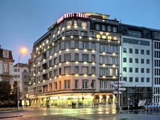 /grand-hotel-cravat/hotel/luxembourg-lu.html?asq=5VS4rPxIcpCoBEKGzfKvtBRhyPmehrph%2bgkt1T159fjNrXDlbKdjXCz25qsfVmYT
