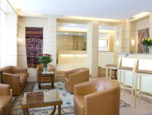 /sl-si/grand-hotel-du-havre/hotel/paris-fr.html?asq=jGXBHFvRg5Z51Emf%2fbXG4w%3d%3d