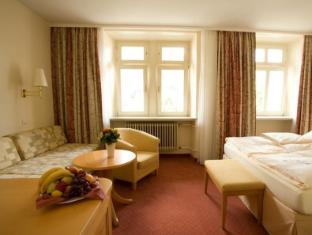 /city-partner-hotel-hollander-hof/hotel/heidelberg-de.html?asq=jGXBHFvRg5Z51Emf%2fbXG4w%3d%3d
