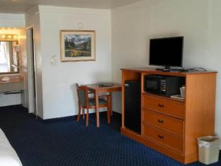 /americas-best-value-inn-and-suites/hotel/canon-city-co-us.html?asq=jGXBHFvRg5Z51Emf%2fbXG4w%3d%3d