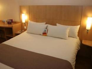 /ibis-montpellier-centre/hotel/montpellier-fr.html?asq=jGXBHFvRg5Z51Emf%2fbXG4w%3d%3d