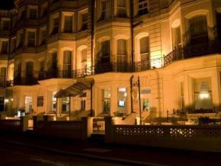 /sl-si/the-imperial-hotel/hotel/brighton-and-hove-gb.html?asq=jGXBHFvRg5Z51Emf%2fbXG4w%3d%3d