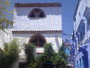 /hotel-molino/hotel/chefchaouen-ma.html?asq=jGXBHFvRg5Z51Emf%2fbXG4w%3d%3d