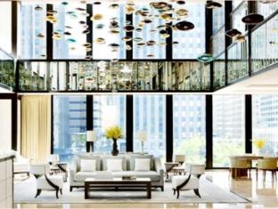 /the-langham-chicago-hotel/hotel/chicago-il-us.html?asq=vrkGgIUsL%2bbahMd1T3QaFc8vtOD6pz9C2Mlrix6aGww%3d