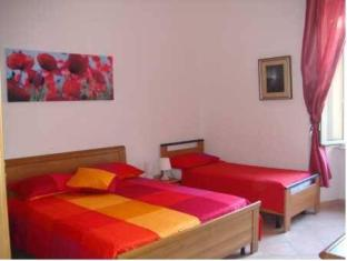 /ro-ro/bed-and-breakfast-il-mare/hotel/civitavecchia-it.html?asq=jGXBHFvRg5Z51Emf%2fbXG4w%3d%3d