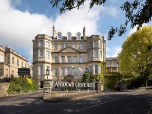 /the-lansdown-grove-hotel/hotel/bath-gb.html?asq=jGXBHFvRg5Z51Emf%2fbXG4w%3d%3d