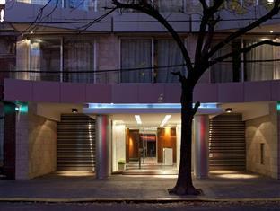 /nb-no/rosedal-suite/hotel/buenos-aires-ar.html?asq=m%2fbyhfkMbKpCH%2fFCE136qbXdoQZJHJampJTaU6Q8ou26UvQZ%2fA2qPz1Oo7VfUm70