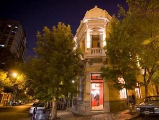 /mundo-bolivar/hotel/buenos-aires-ar.html?asq=jGXBHFvRg5Z51Emf%2fbXG4w%3d%3d